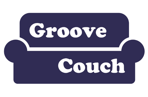 Groove Couch Logo